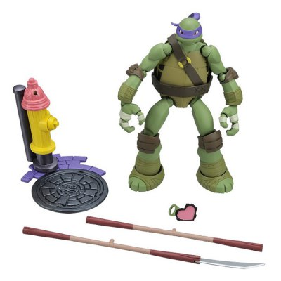 pvc-movie-turtle-action-figure-7-inch