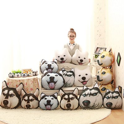 funny-simulation-animal-image-pillow-seat-cushion-for-sofa-bed-chair
