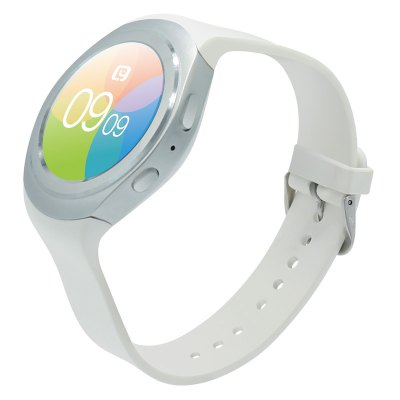 LYW9 Smartwatch PhoneSmart Watch Phone<br>LYW9 Smartwatch Phone<br><br>Brand: LY<br>Type: Watch Phone<br>CPU: MTK6261<br>RAM: 32MB<br>ROM: 128MB<br>External Memory: Not Supported<br>Compatible OS: Android<br>Wireless Connectivity: Bluetooth,GSM<br>Network type: GSM<br>Frequency: GSM850/900/1800/1900MHz<br>Bluetooth: Yes<br>Bluetooth version: V3.0<br>Screen type: Capacitive<br>Screen size: 1.3 inch<br>Screen resolution: 240 x 240<br>Camera type: No camera<br>SIM Card Slot: Single SIM(Micro SIM slot)<br>Micro USB Slot: Yes<br>Speaker: Supported<br>Picture format: JPEG<br>Music format: MP3<br>Languages: English, Russian, French, Italian, Spanish, German, Portuguese, Arabic, Hebrew<br>Additional Features: 2G,Bluetooth,Calculator...,Calendar,Notification,Sound Recorder,Waterproof<br>Functions: Anti-lost alert,Heart rate measurement,Message,Pedometer,Sedentary reminder,Sleep monitoring<br>Cell Phone: 1<br>Battery: 300mAh Built-in<br>USB Cable: 1<br>English Manual : 1<br>Product size: 4.30 x 1.30 x 1.28 cm / 1.69 x 0.51 x 0.5 inches<br>Package size: 9.00 x 9.00 x 8.00 cm / 3.54 x 3.54 x 3.15 inches<br>Product weight: 0.054 kg<br>Package weight: 0.240 kg