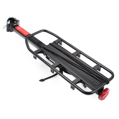 ROCKBROS Bicycle Rear Carrier