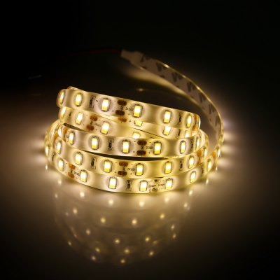 30W 2200Lm 150CM 90 x SMD5730 Waterproof LED Rope Lamp