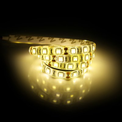 90CM 54 x SMD5050 1300Lm 16W Waterproof LED Rope Light