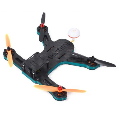 L230 L230 - 2 Racing Quadcopter BNF