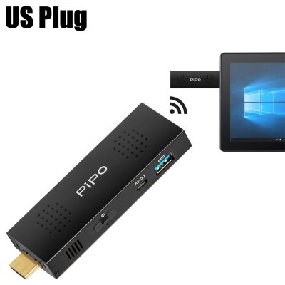 Pipo X1S Mini PC TV Stick