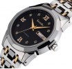 cheap SEMDU SD7015G Male Automatic Mechanical Watch
