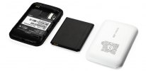 LT-LED L529C 4G Pocket WiFi Router with Li-ion Battery deal