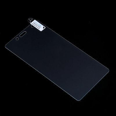 2.5D Anti-scratch Ultra-thin 0.26mm Tempered Glass Screen Protector Film for Doogee X5 / X5 Pro / X5 S
