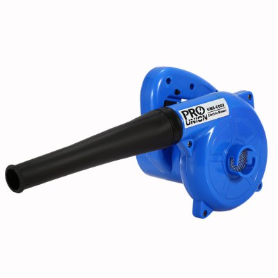 Proskit UMS - C002 Electric Hand Operated Fan Blower