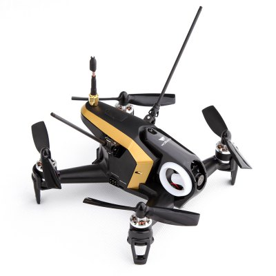 Walkera Rodeo 150 RC Quadcopter