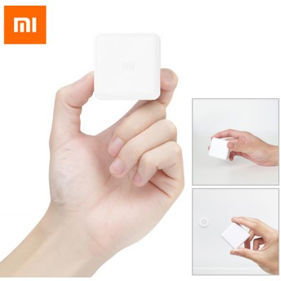 Special price for Original Xiaomi Mi Magic Controller  -  WHITE