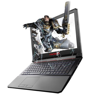 MVGOS F5 - 150 15.6 inch Gaming Laptop