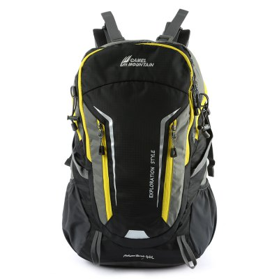 camel-mountain-45l-backpack