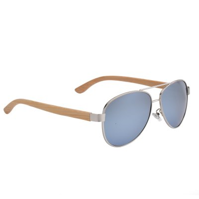 Senlan 5502P3 Polarized SunglassesStylish Sunglasses<br>Senlan 5502P3 Polarized Sunglasses<br><br>Brand: SENLAN<br>Model Number: 5502P3<br>Features: Anti-UV,Polarized,UV400<br>Gender: Unisex<br>Lens material: TAC<br>Frame Metarial: Metal<br>Frame Color: Silver<br>Whole Length: 14.5 cm<br>Lens width: 6.1 cm<br>Lens height: 5.4 cm<br>Ear-stems Length: 13.8 cm<br>Nose bridge width: 1.5 cm<br>Product weight: 0.022 kg<br>Package weight: 0.092 kg<br>Product Dimension: 13.50 x 4.40 x 4.00 cm / 5.31 x 1.73 x 1.57 inches<br>Package Dimension: 15.50 x 6.00 x 5.00 cm / 6.1 x 2.36 x 1.97 inches<br>Package Contents: 1 x Senlan 5502P3 Sunglasses, 1 x Glasses Case, 1 x Glasses Cloth