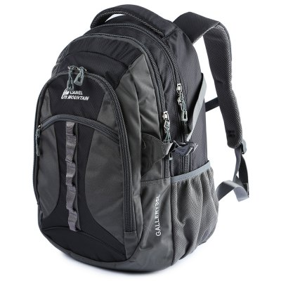 CAMEL MOUNTAIN Cycling Backpack