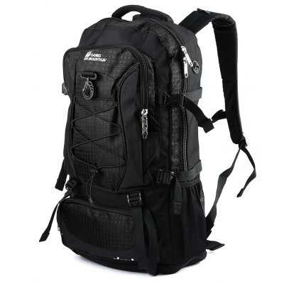 CAMEL MOUNTAIN 45L Backpack