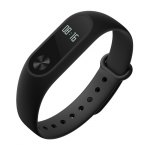 Original Xiaomi Mi Band 2 Smart Watch for Android iOS