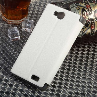 OCUBE Full Body Phone Case for Oukitel C3