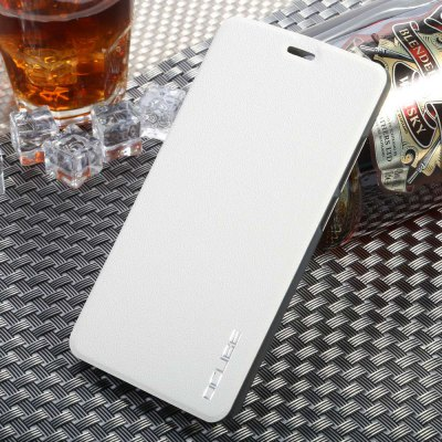 OCUBE Full Body Phone Case for Ulefone Vienna