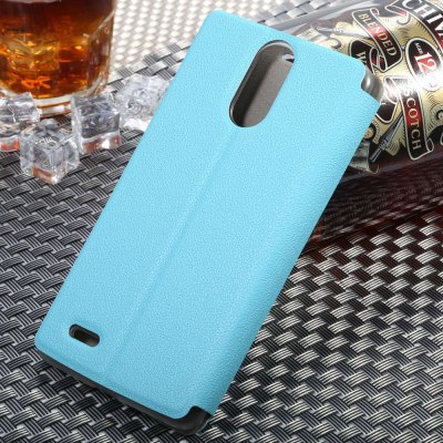 OCUBE Full Body Phone Case for Ulefone ViennaCases &amp; Leather<br>OCUBE Full Body Phone Case for Ulefone Vienna<br><br>Features: Anti-knock,Cases with Stand,Full Body Cases<br>Material: PC,PU Leather<br>Style: Solid Color<br>Color: Black,Blue,Rose,White<br>Product weight: 0.054 kg<br>Package weight: 0.090 kg<br>Product Size(L x W x H): 15.50 x 8.20 x 1.20 cm / 6.1 x 3.23 x 0.47 inches<br>Package size (L x W x H): 19.00 x 11.50 x 2.20 cm / 7.48 x 4.53 x 0.87 inches<br>Package Contents: 1 x Case