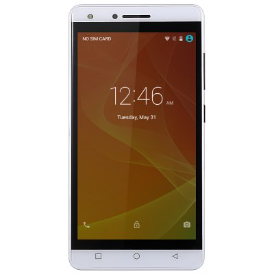 Mpie MG6 3G SmartphoneCell phones<br>Mpie MG6 3G Smartphone<br><br>2G: GSM 850/900/1800/1900MHz<br>3G: WCDMA 850/2100MHz<br>Additional Features: 3G, Alarm, Bluetooth, Browser, Calculator, Calendar, GPS, MP3, MP4, People, Wi-Fi<br>Back camera: with flash light<br>Back-camera: 2.0MP ( SW 5.0MP )<br>Battery: 1<br>Battery Capacity (mAh): 2400mAh (typ) / 1800mAh (min)<br>Battery Type: Li-ion Battery<br>Battery Volatge: 3.7V<br>Bluetooth Version: V4.0<br>Brand: Mpie<br>Camera type: Dual cameras (one front one back)<br>Cell Phone: 1<br>Cores: Quad Core, 1.3GHz<br>CPU: MTK6580<br>E-book format: TXT<br>English Manual : 1<br>External Memory: TF card up to 32GB (not included)<br>Flashlight: Yes<br>FM radio: Yes<br>Front camera: 0.3MP ( SW 2.0MP )<br>Games: Android APK<br>GPU: Mali-400 MP<br>I/O Interface: 3.5mm Audio Out Port, Micro USB Slot, TF/Micro SD Card Slot<br>Language: Indonisian, Malaysian, Catalan, Czech, Danish, German, Estonian, English, Spanish, Filipino, French, Croatian, Italian, Latvian, Lithuanian, Hungarian, Dutch, Polish, Portuguese, Romanian, Slovak, Slo<br>Music format: AAC, MP3<br>Network type: GSM+WCDMA<br>OS: Android 5.1<br>Package size: 20.40 x 12.50 x 5.60 cm / 8.03 x 4.92 x 2.2 inches<br>Package weight: 0.4070 kg<br>Picture format: PNG, BMP, JPEG, GIF<br>Power Adapter: 1<br>Product size: 14.20 x 7.20 x 0.70 cm / 5.59 x 2.83 x 0.28 inches<br>Product weight: 0.1560 kg<br>RAM: 1GB RAM<br>ROM: 8GB<br>Screen Protector: 1<br>Screen resolution: 960 x 540 (qHD)<br>Screen size: 5.0 inch<br>Screen type: Capacitive<br>Sensor: Gravity Sensor,Proximity Sensor<br>Service Provider: Unlocked<br>Silicone Case: 1<br>SIM Card Slot: Dual Standby, Dual SIM<br>SIM Card Type: Micro SIM Card, Standard SIM Card<br>Sound Recorder: Yes<br>Touch Focus: Yes<br>Type: 3G Smartphone<br>USB Cable: 1<br>Video format: 3GP, MP4<br>WIFI: 802.11b/g/n wireless internet<br>Wireless Connectivity: 3G, Bluetooth 4.0, GPS, GSM, WiFi