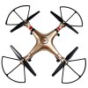 Syma X8HC 2.4GHz 4CH RC Drone RTF for sale