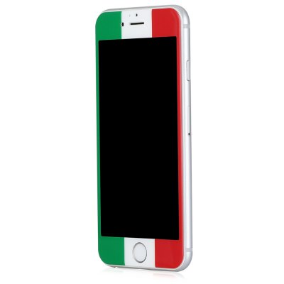 Benks Tempered Glass Screen Film for iPhone 6 / 6S