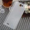 OCUBE Transparent Phone Case for Oukitel C3 for sale