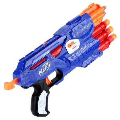 nerf-n-strike-elite-soft-bullet-gun