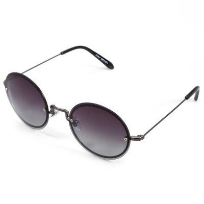 YIKANG Y9341 - 145 Men Sunglasses