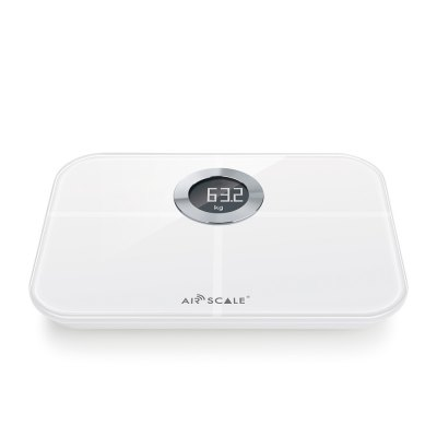 AirScale YHF1546 Body Scale