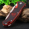 HARNDS CK7006A Folding Knife deal