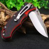 best HARNDS CK7006A Folding Knife
