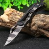 SR 2009C Folding Knife