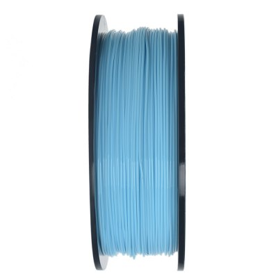 k-camel-175mm-abs-3d-printing-filament-340m