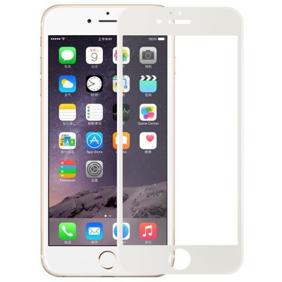 ENKAY Hat - Prince Tempered Glass Protective Screen Film for iPhone 6 Plus / 6S Plus