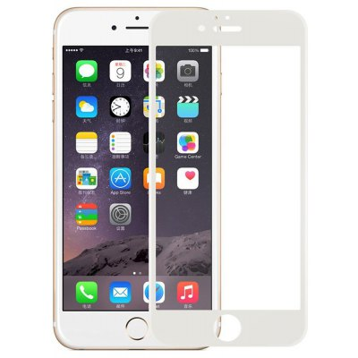 ENKAY Hat - Prince Tempered Glass Protective Screen Film for iPhone 6 / 6S