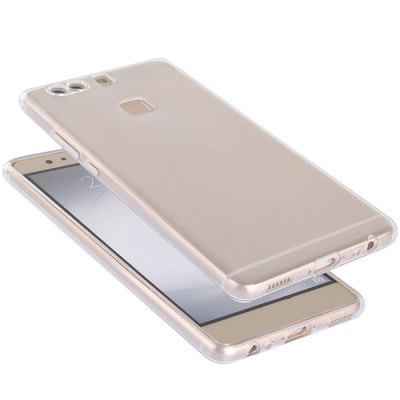 ASLING Protective TPU Cover for Huawei P9 Plus