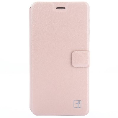 ASLING Full Body Case for Huawei P9