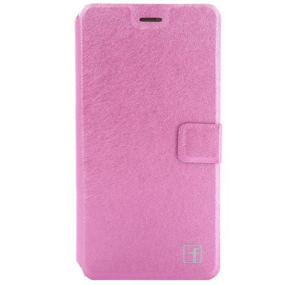 ASLING Protective Full Body Case for Huawei P9