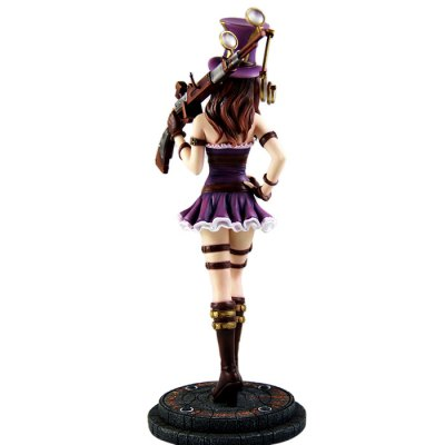 pvc-static-online-role-playing-game-figurine-character-model
