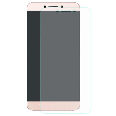 ENKAY Hat - Prince Tempered Glass Screen Film for Letv Max 2