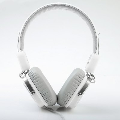 Aigo EROS H651 HiFi Music Headphones Soft Leather EarmuffOn-ear &amp; Over-ear Headphones<br>Aigo EROS H651 HiFi Music Headphones Soft Leather Earmuff<br><br>Application: Portable Media Player, Mobile phone, Computer<br>Brand: Aigo<br>Cable Length (m): 1.2m<br>Color: Black,Green,White<br>Compatible with: Computer<br>Connectivity: Wired<br>Driver type: Dynamic<br>Frequency response: 20-20000Hz<br>Function: Noise Cancelling<br>Impedance: 32ohms<br>Model: H651<br>Package Contents: 1 x Headphones, 1 x Storage Bag<br>Package size (L x W x H): 19.00 x 8.00 x 22.50 cm / 7.48 x 3.15 x 8.86 inches<br>Package weight: 0.399 kg<br>Plug Type: 3.5mm<br>Product size (L x W x H): 15.00 x 7.00 x 18.60 cm / 5.91 x 2.76 x 7.32 inches<br>Product weight: 0.178 kg<br>Sensitivity: 105dB<br>Wearing type: Headband