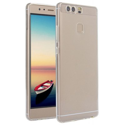 ASLING Protective TPU Cover for Huawei P9
