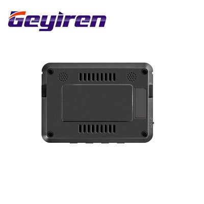 Geyiren E260 Car OBD II Interface HUD Head Up Display