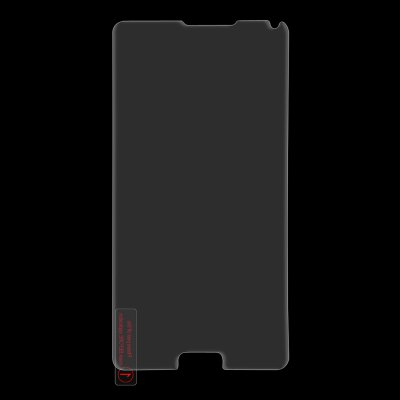 Hat-Prince Tempered Glass Screen Protector for Samsung Note 4