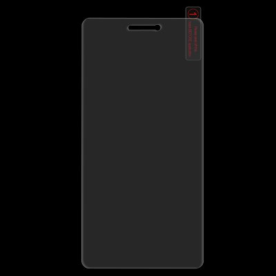 Hat-Prince Tempered Glass Screen Protector for Xiaomi 4C