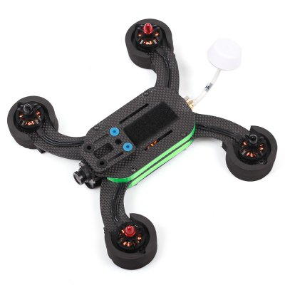 S230 Racing Quadcopter BNF