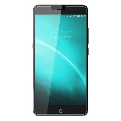 Tempered Glass Screen Protector for UMI Super