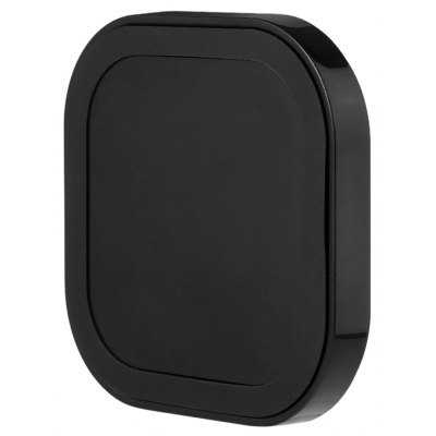 WT - 600 Qi Wireless Charger Transmitter