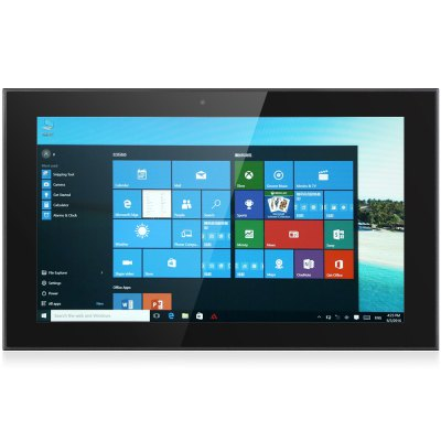 Teclast TBOOK 16 2 in 1 Ultrabook Tablet PCTablet PCs<br>Teclast TBOOK 16 2 in 1 Ultrabook Tablet PC<br><br>Brand: Teclast<br>Type: Ultrabook<br>OS: Android 5.1,Windows 10<br>CPU Brand: Intel<br>CPU: Cherry Trail Z8300<br>Core: 1.44GHz,Quad Core<br>RAM: 4GB<br>ROM: 64GB<br>External Memory: TF card up to 128GB (not included)<br>Support Network: WiFi<br>WIFI: 802.11b/g/n wireless internet<br>Bluetooth: Yes<br>Screen type: Capacitive,IPS<br>Screen size: 11.6 inch<br>Screen resolution: 1920 x 1080 (FHD)<br>Camera type: Dual cameras (one front one back)<br>Back camera: 2.0MP<br>Front camera: 2.0MP<br>TF card slot: Yes<br>USB Host: Yes 1 x USB 3.0+1 x USB2.0<br>Micro HDMI: Yes<br>3.5mm Headphone Jack: Yes<br>Battery Capacity(mAh): 3.7V/8000mAh<br>AC adapter: 100-240V 5V 2.5A<br>G-sensor: Supported<br>Skype: Supported<br>Youtube: Supported<br>Speaker: Supported<br>MIC: Supported<br>Google Play Store: Supported<br>Picture format: BMP,GIF,JPEG,JPG,PNG<br>Music format: MP3,WAV,WMA<br>Video format: MP4<br>MS Office format: Excel,PPT,Word<br>E-book format: PDF,PowerPoint,TXT,Word<br>Pre-installed Language: Windows OS is built-in Chinese and English, and other languages need to be downloaded by WiFi. Android OS supports multi-language<br>Additional Features: Bluetooth,Gravity Sensing System,HDMI,MP3,MP4,Wi-Fi<br>Product size: 30.38 x 18.64 x 1.01 cm / 11.96 x 7.34 x 0.4 inches<br>Package size: 35.60 x 23.70 x 7.30 cm / 14.02 x 9.33 x 2.87 inches<br>Product weight: 0.855 kg<br>Package weight: 1.650 kg<br>Tablet PC: 1<br>USB Cable: 1<br>English Manual : 1